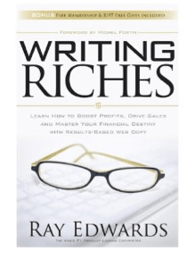 writing-riches-cover