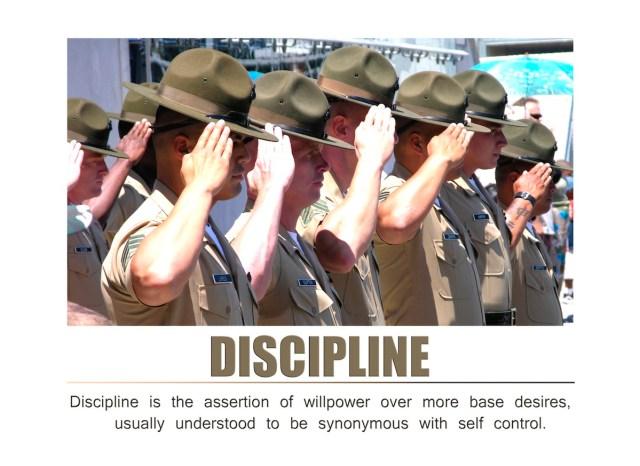 us-marine-discipline