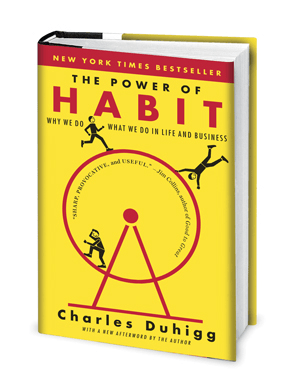 habit-book-cover