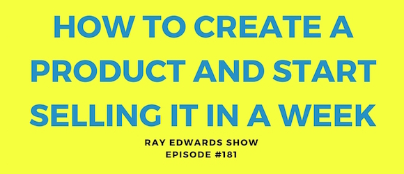 Ray-Edwards-Episode-181