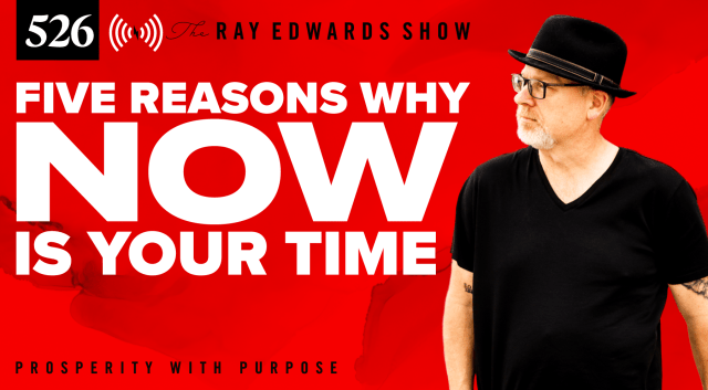 The-Ray-Edwards-Show_Podcast_Episode_526