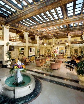 Main_Hotel_Lobby_verticle