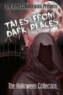 Tales From Dark Places The Halloween Collection