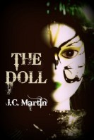 The Doll J.C. Martin
