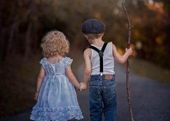 結婚するために頑張る理由,結婚するために頑張るわけ,結婚するための秘訣,幸運な道を選んで生きる,幸運体質を作る,幸せになるための方法