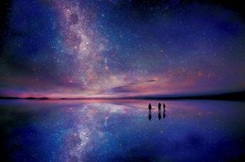 銀河令,幸せな生き方,人生の幸せな道,幸せになるための秘訣,幸運な道を選んで生きる,幸運体質を作る,幸せになるための方法