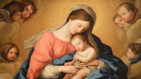 マザーテレサの教え, マザーテレサ名言, マザー・テレサ, マザー・テレサ名言,マザーテレサ