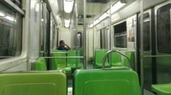 commuter-11