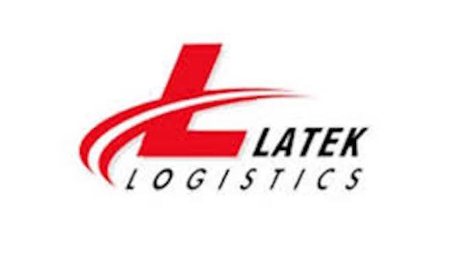 latek logistics