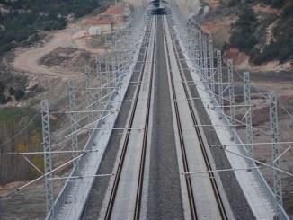 Turan Demiryolu