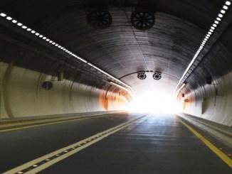 kefeli tuneli