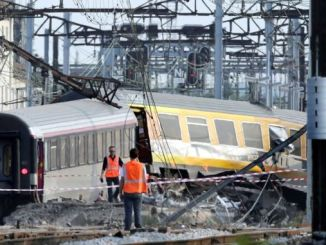 truss error confirmed in train crash in france