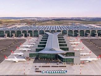 Zafer Regional Airport