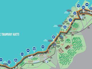jospita mappa tat-tramm1