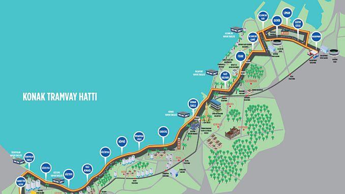 konak tramvay haritasi1