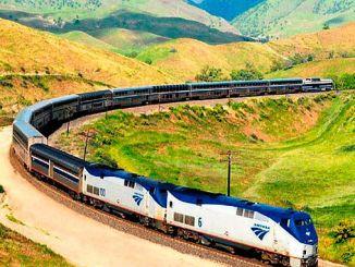 باكو tiflis سترة خط السكك الحديدية كارس والفائدة أفغانستان