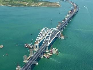 kirim jembatan kerc