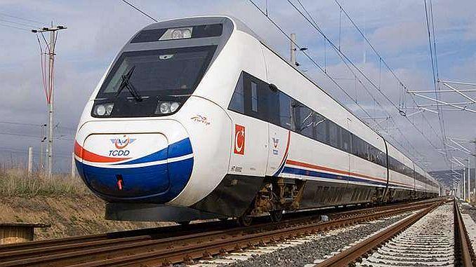 sivas malatya railway project etut project tender result