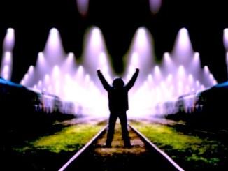 Tren Garinda Isyan