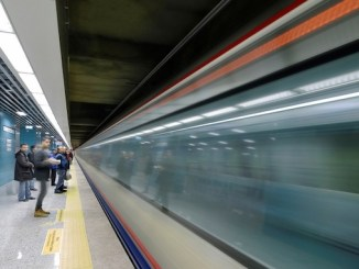 tareenada marmaray