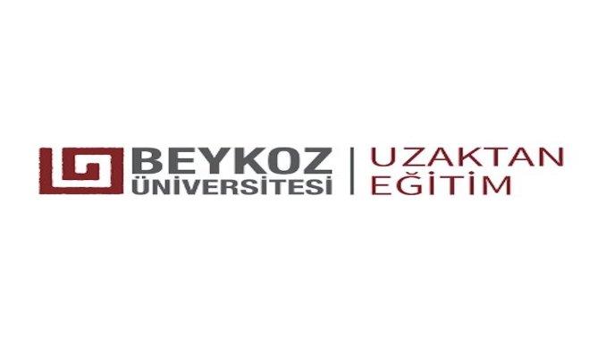 Beykoz Logistics Distance Education