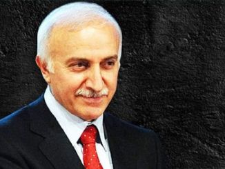Samsun Valisi Ibrahim Sahin