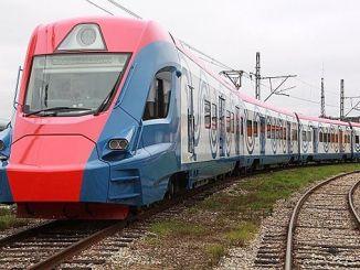 Российская трансмашхолдинг - одна из крупнейших компаний по производству автомобилей в мире.