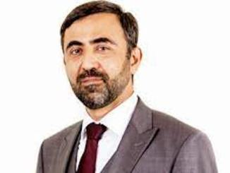 Mehmet Kursat Capar