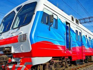 rus devlet demiryolu sirketinden yeni hizmet