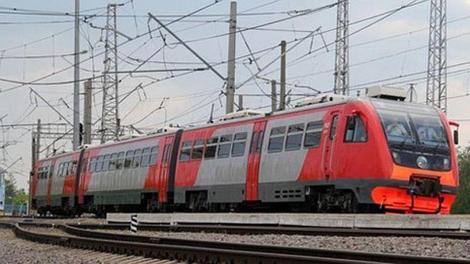 tatarist auto osui junan Seelannin
