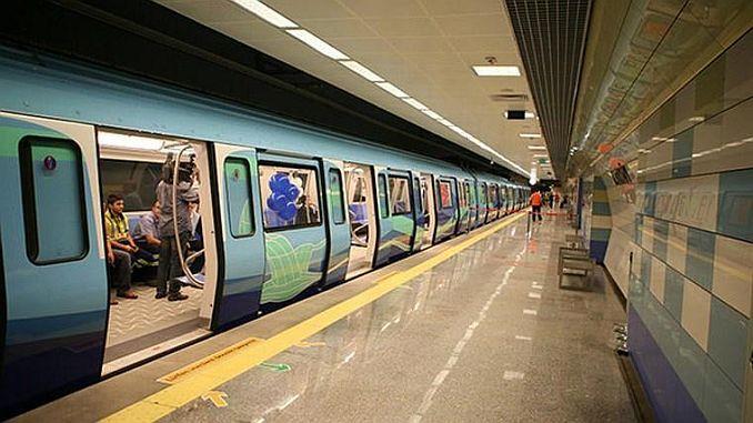 galatasaray schalke 04 expands ibb subway due to maci
