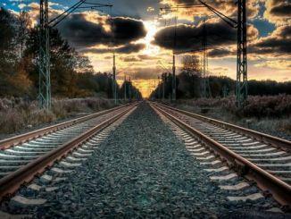 بدأت عشر دراسات etlik لخط سكة حديد igdir nahcivan