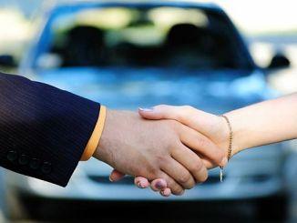 2 ručno vozilo kupnju stručne kvalifikacije ispita 28 29 30 će se održati u studenom