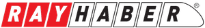 RayHaber Logo 300 × 42