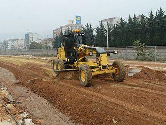Salim Dervisoglu Avenue D will be an Alternative to 100