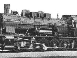 Glavna direkcija Železnica Anatolije