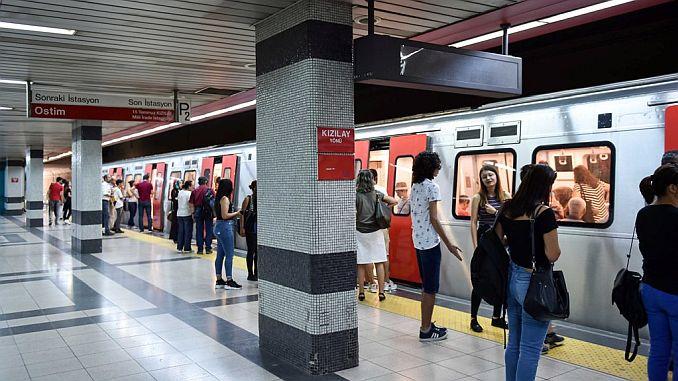ankaralilar aktarmasiz metroyu sevdi
