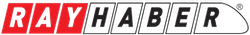 cropped-RayHaber_Logo_Transparent_250x35.png