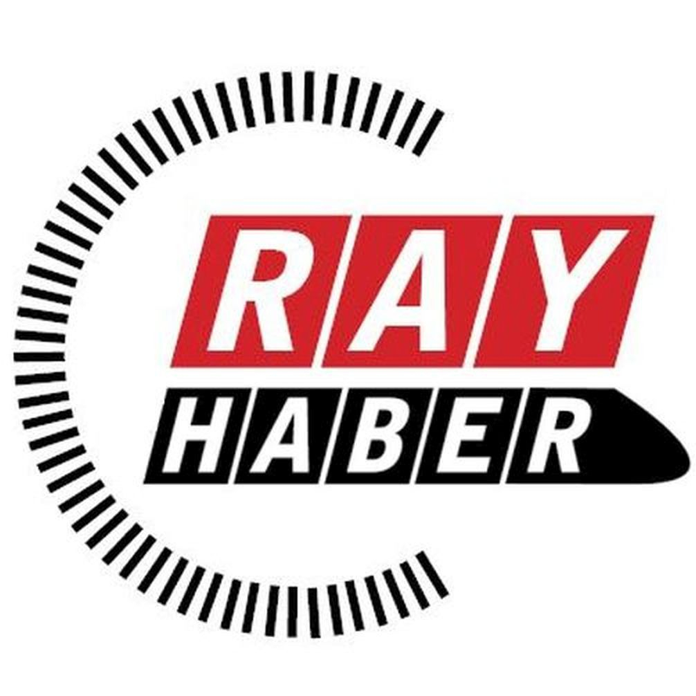 RAYHABER - Railway news site