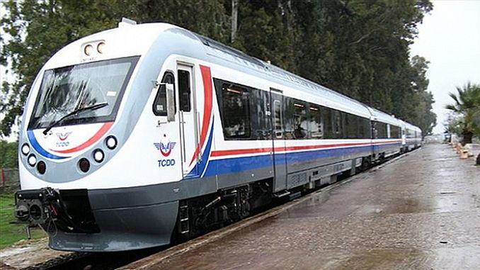 Cambio en la gestión de la seguridad ferroviaria.