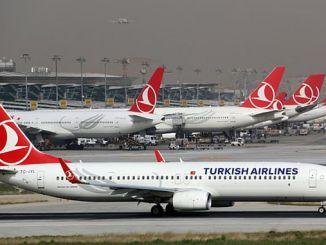 dhmi τον Οκτώβριο εξυπηρέτησε 187 εκατομμύρια επιβάτες