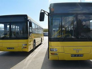 egodan bosna herzegovina mostar city 3 bus support