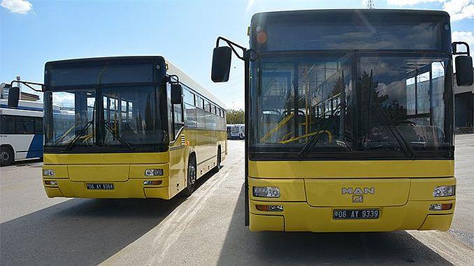 egodan bosna herzegovina mostar city 3 bus support