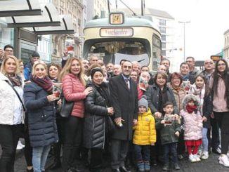 frankfurt ταξίδι cig kofteli turkulu ταξίδι