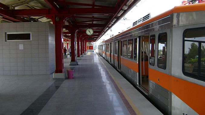 good party conquest gave the question of the adana subway