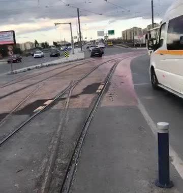 izmir cigli tram extension std.original