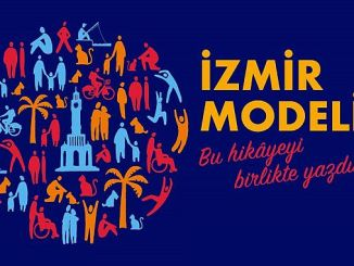 izmir model will be explained by symposium