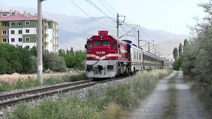 Maldives 4 eylul wants blue train back