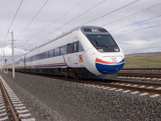 mhp duzce deputy yilmaz gundemine took the quick train