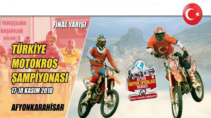 motocross season finale opium 2